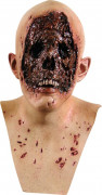 Masker van verbrande huid voor volwassenen