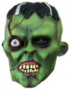 Masker van een monster voor volwassenen Halloween