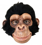 Apenmasker voor volwassenen