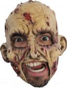 Zombiemasker voor volwassenen Halloween