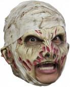 Mummiemasker voor volwassenen Halloween