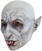 Vampierenmasker voor volwassenen Halloween