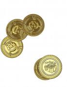 30 gouden muntstukken