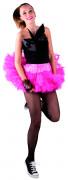 Roze tutu voor dames