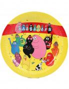 Set Barbapapa™ borden