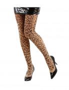 Luipaardpanty voor volwassenen