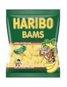 Haribo™ bananen snoepjes