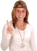 Hippie 3 accessoires kit voor volwassenen