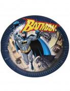 Set van Batman™ borden