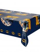Plastic Batman tafelkleed 180 x 130 cm