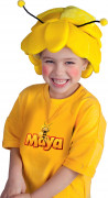 Maya de bij™ hoed voor kinderen