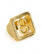 Dollar ring voor volwassenen