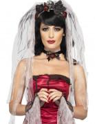 Kit gohtic bruid voor dames