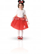 Accessoire kit van Minnie™ voor kinderen