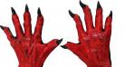 Duivelshanden voor volwassenen