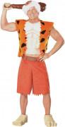 The Flintstones™ Bam-Bam kostuum voor volwassenen