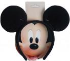 Mickey™ Mouse oren