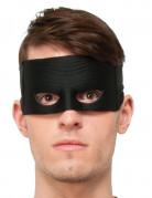 Zorro™ masker voor volwassenen