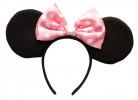 Minnie™ mouse oren