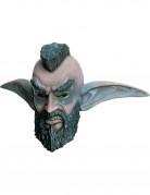 Mohawk Grenade World of Warcraft™ masker voor volwassenen