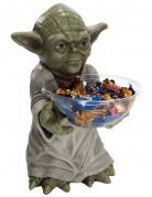 Yoda Star Wars™ Snoeppotje