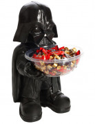 Darth vader Star wars™ snoepjes pot