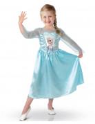 Elsa Frozen kostuum voor meisjes Haarlem