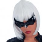 Vleermuis bril