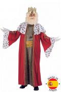 Luxe Melchior kostuum voor volwassenen