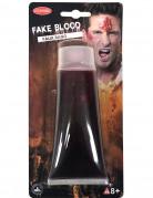 100 ml Nep bloed