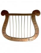 Kleine engel harp
