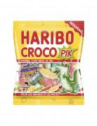 Haribo Croco snoep zak