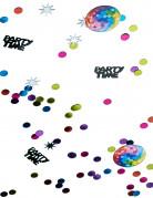 Disco confetti