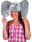 Olifant hoed voor volwassenen