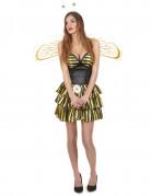 Bijen kostuum voor dames