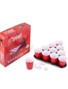 Originele beer pong set