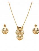 Romeinse juwelen set voor volwassenen