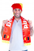 Supporter kit Duitsland