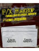 Vloeibaar latex
