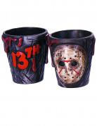 2 Friday the 13th™ glazen