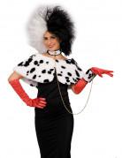 Cruella accessoire set voor vrouwen
