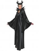 Maleficent ™ kostuum voor dames