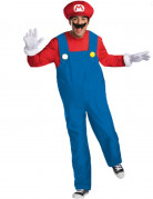 Mario™ Deluxe outfit
