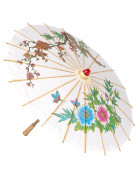 Chinese paraplu 60 cm