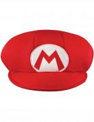 Mario™pet voor volwassenen