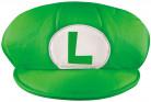 Luigi™pet voor volwassenen