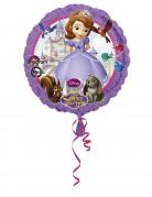 Ballon van Prinses Sofia™