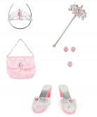 Beauty accessoire set voor meisjes