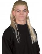 The Hobbit Legolas ™ pruik volwassen