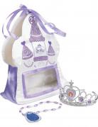 Prinses Sofia ™ accessoire tas voor meisjes